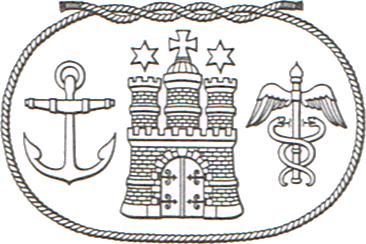 Stiftung Seefahrtsdank